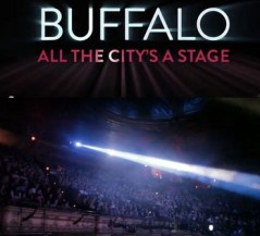 Buffalo_All_the_Citys_a_Stage.jpg