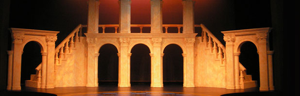 photo-theatres.jpg