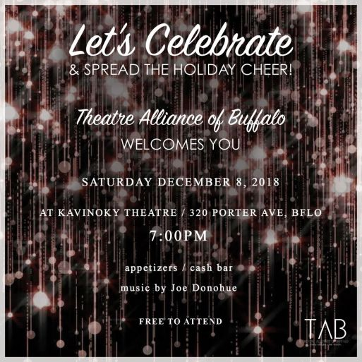thumbnail_TABHoliday-Party-Invite2018.jpg