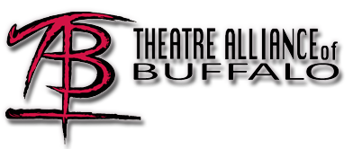 Theatre Alliance of Buffalo